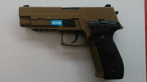 2. EL WE F228 TABANCA