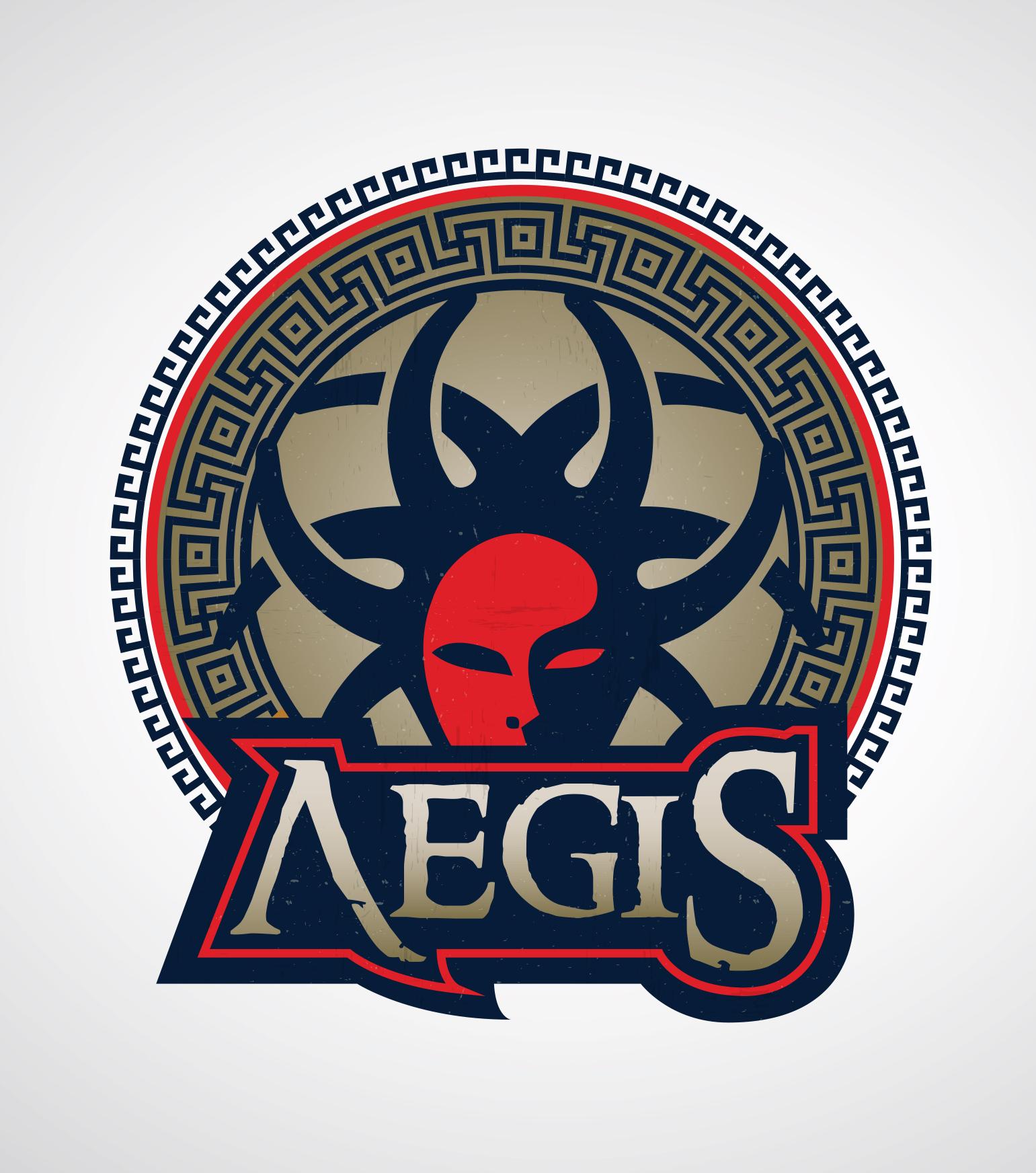 AEGIS_Logo-2.jpg (1.05 MB)