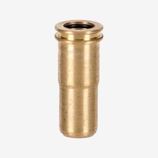AEN BORE UP NOZZLE FOR M16A1/XM-177/CAR-15