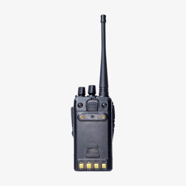 AIR TR446 EL TELSİZİ