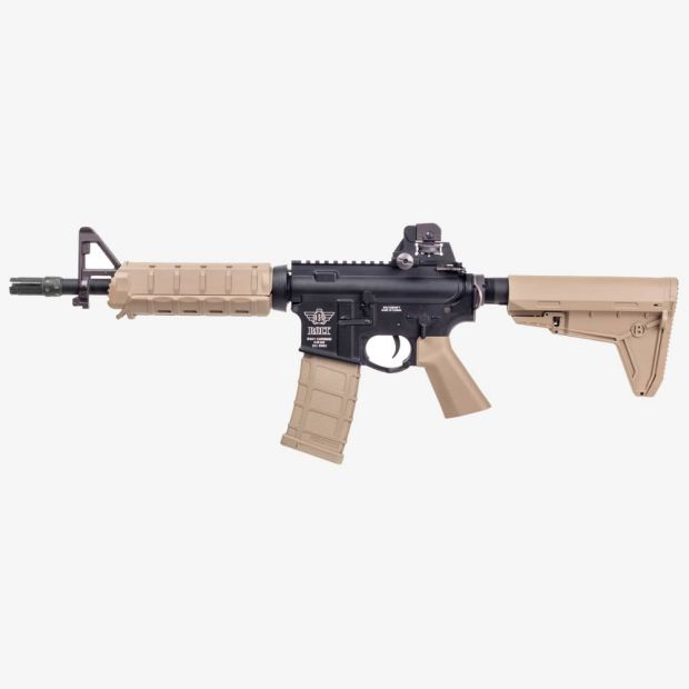BOLT B4A1 ELITE SD (B.R.S.S.) CARBINE TAN AIRSOFT TÜFEĞİ