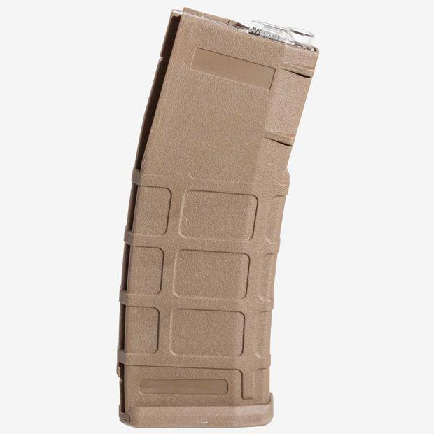 CYMA 150R MIDCAP M4/M16 ŞARJÖR TAN