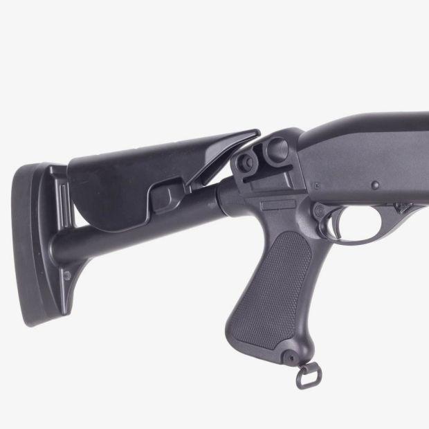 CYMA CM353L AIRSOFT SHOTGUN TÜFEK - Thumbnail