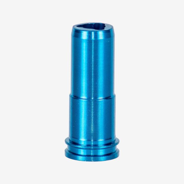 ELM ALUMINUM NOZZLE FOR M4