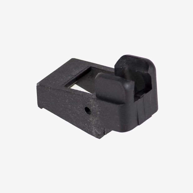 F226 MAGAZINE FEED LIPS (S75)