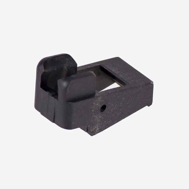 F226 MAGAZINE FEED LIPS (#S-75)