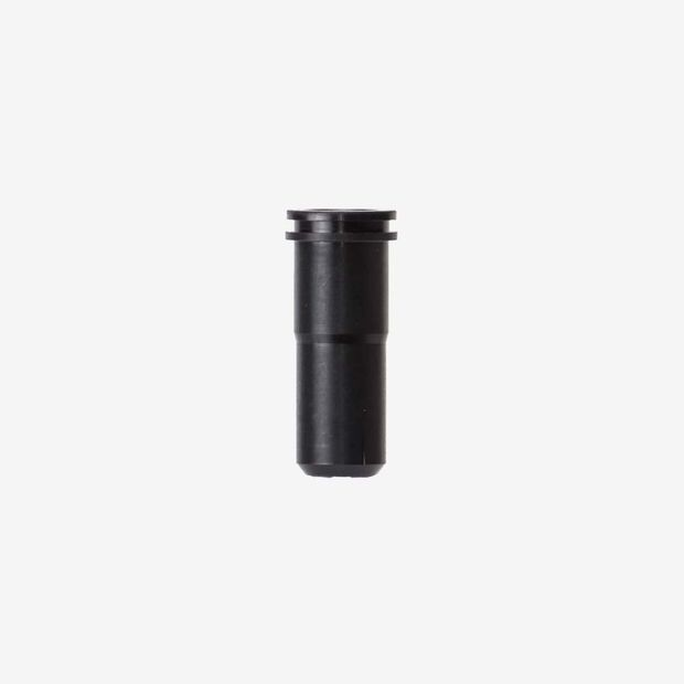 G&G NOZZLE FOR M4/M16 A2