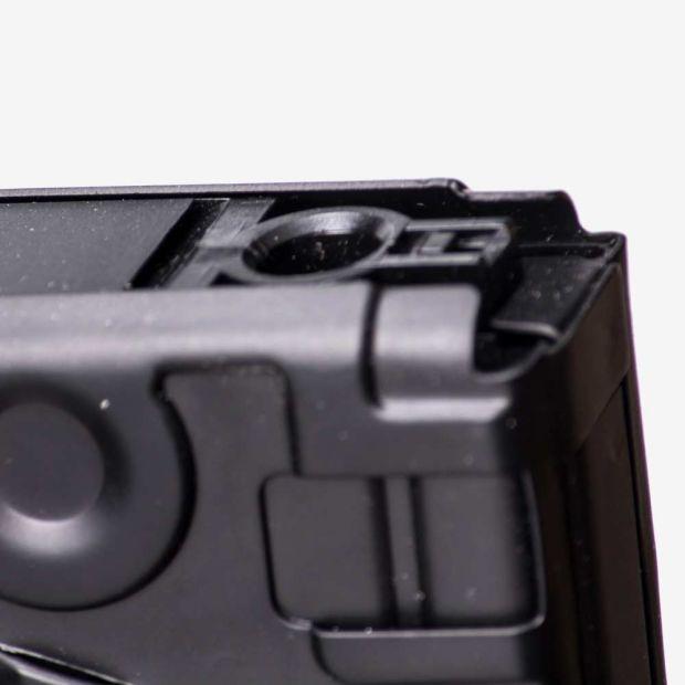G&G G3 500R SİYAH ŞARJÖR