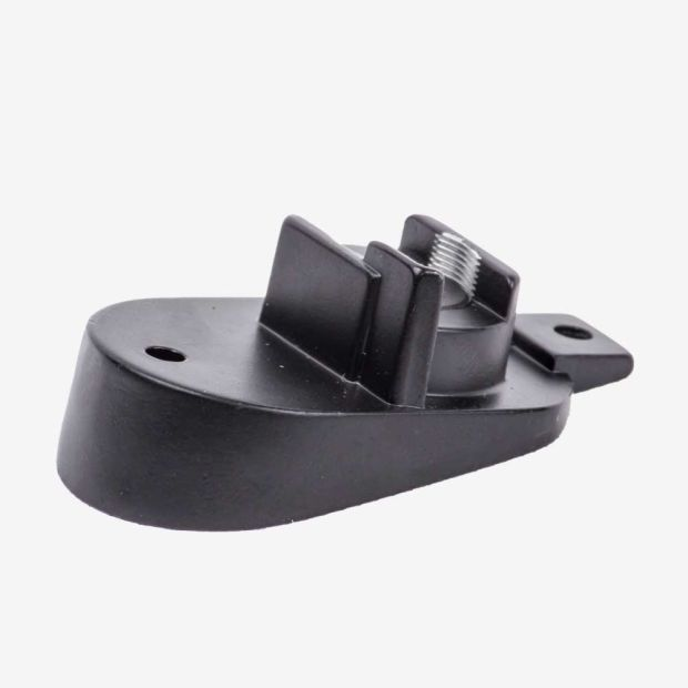 G&G MOTOR CAP FOR TR16 R4 COMMANDO