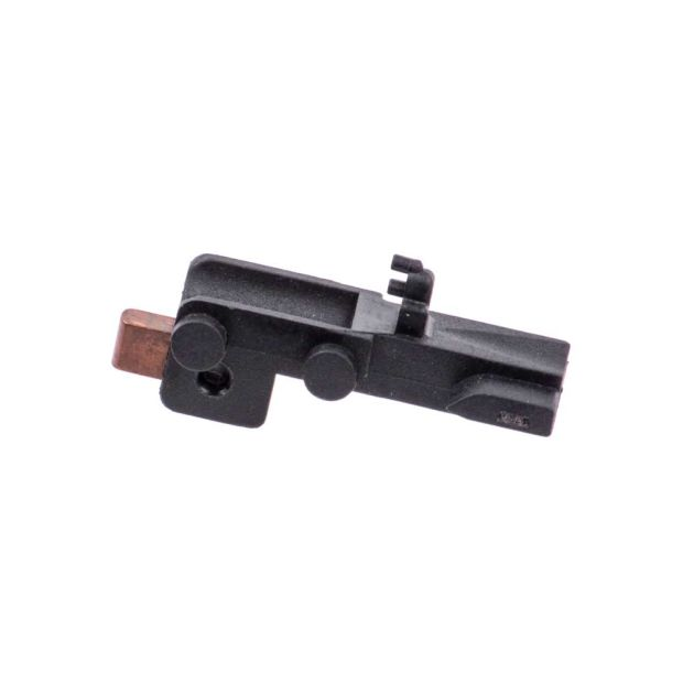 G&G RK TRIGGER CONNECTOR REAR WIRE