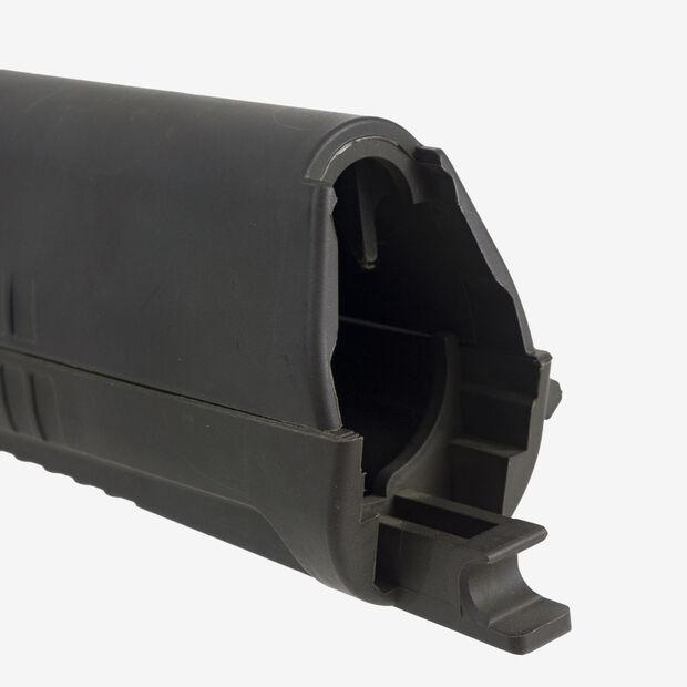 G&G SG550-1 HANDGUARD