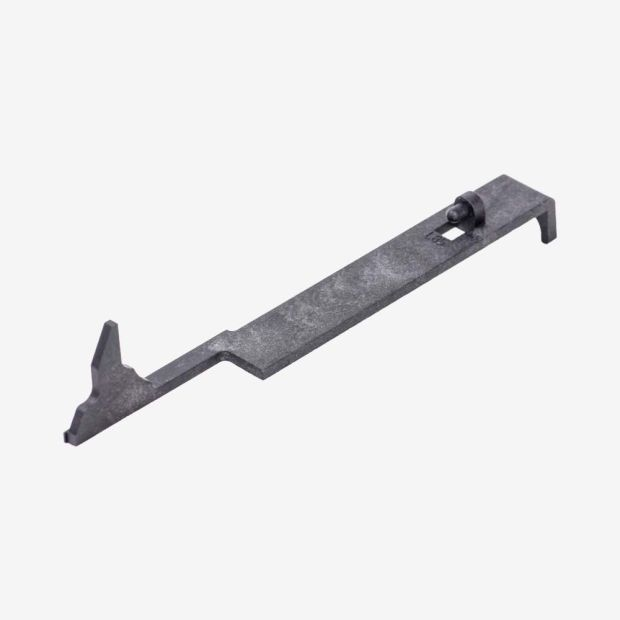 G&G TAPPET PLATE FOR L85