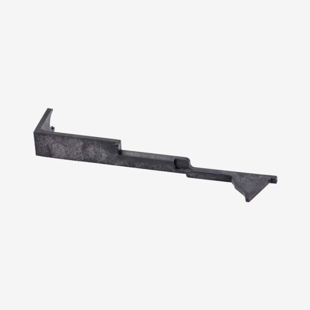 G&G TAPPET PLATE FOR M14