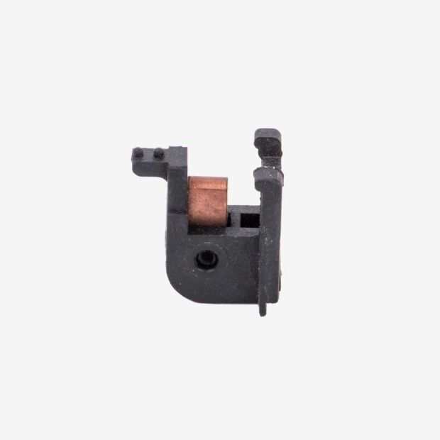 G&G TR16 TRIGGER CONNECTOR REAR WIRE