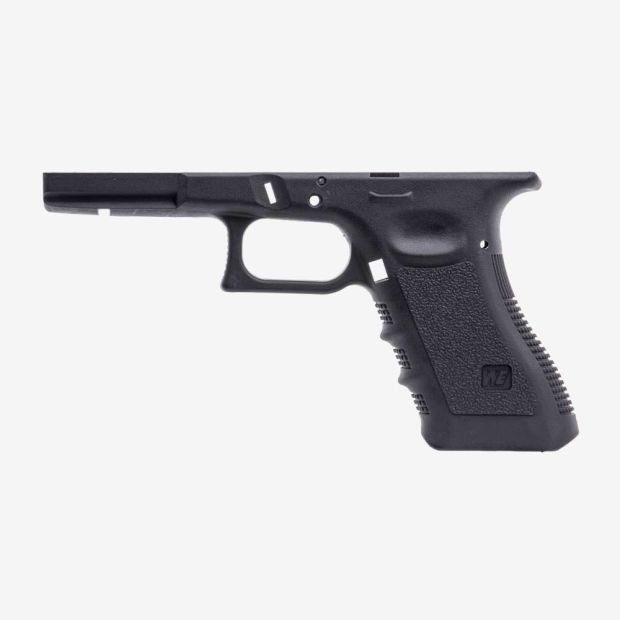 GLOCK G17/18 LOWER RECEIVER