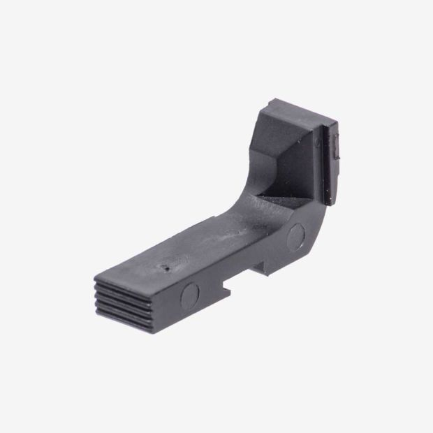 GLOCK MAGAZINE CATCH BUTTON