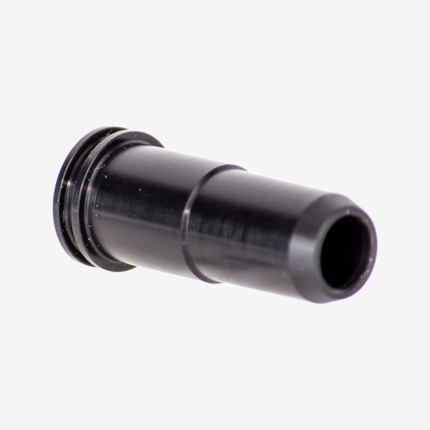 GUARDER AIR SEAL BORE UP NOZZLE FOR M16A2/M4