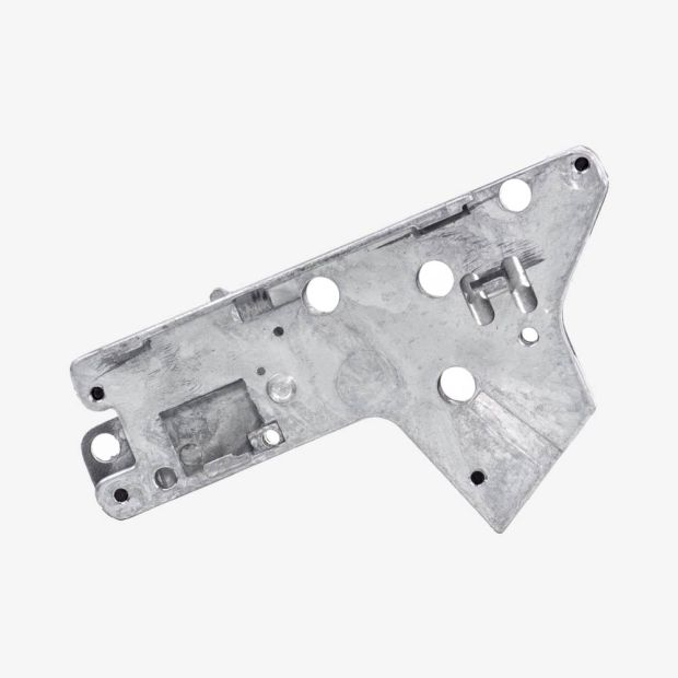 ICS EBB LOWER GEARBOX SHELL