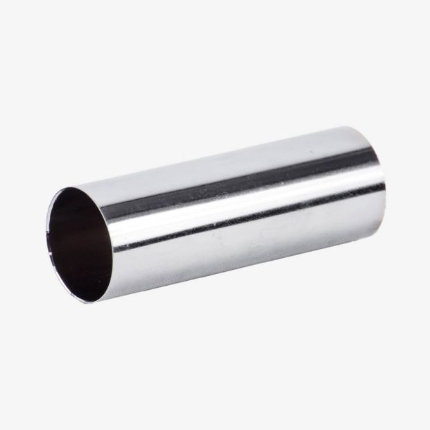 ICS FULL CAPACITY CYLINDER