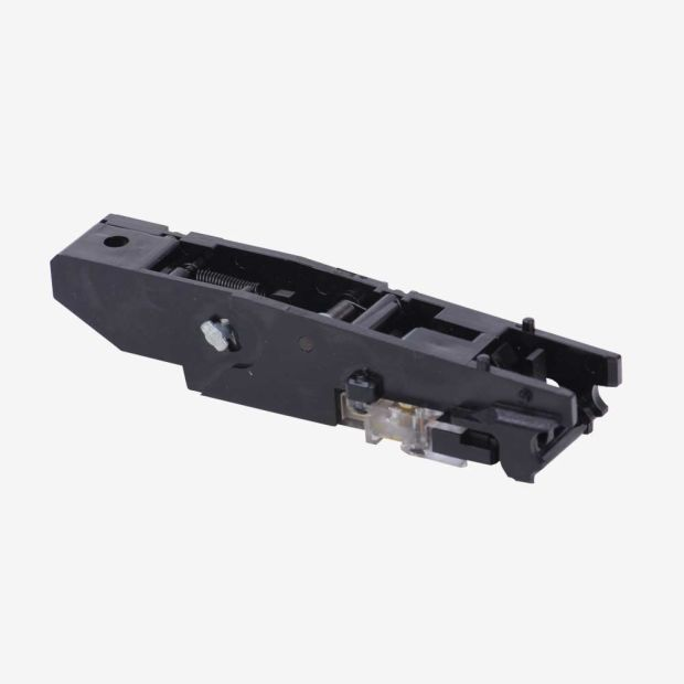 ICS L85 SWITCH SET