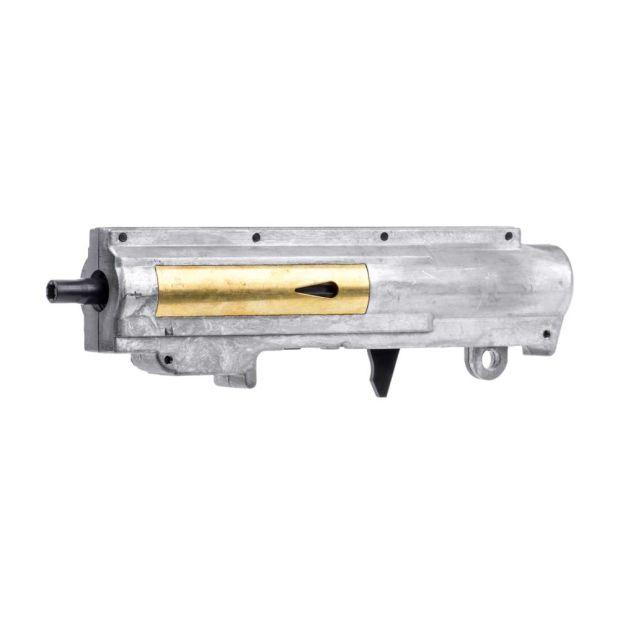 ICS M4 STANDART UPPER GEARBOX ASSEMBLY