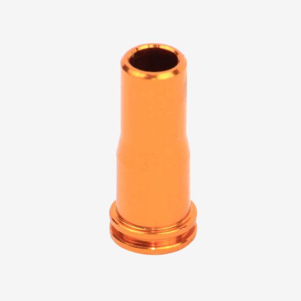 ICS M4/MP5 METAL AIR NOZZLE
