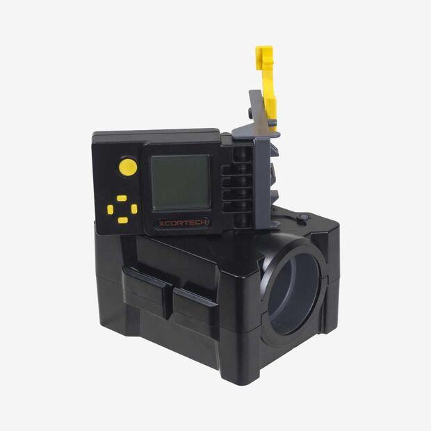 XCORTECH X3500 KRONOGRAF HIZ ÖLÇER