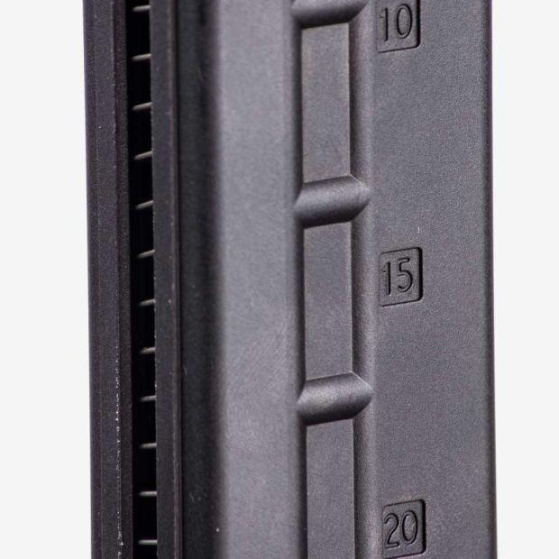 KWA KMP9/MP9R GBB 48R ŞARJÖR