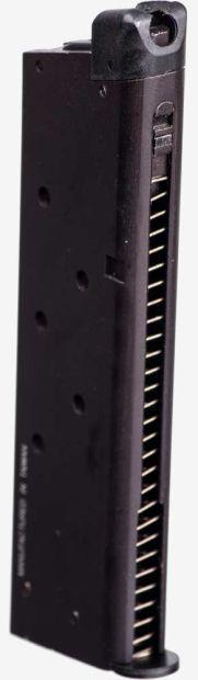 KWA M1911A1 GBB 21R ŞARJÖR