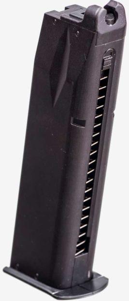 KWA M226 GBB 25R ŞARJÖR