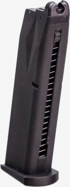 KWA M9 PTP GBB 24R ŞARJÖR