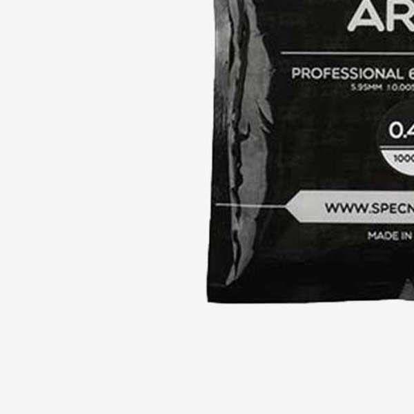 SPECNA ARMS 0.43G ULTIMATE HEAVY BB 1000 PCS