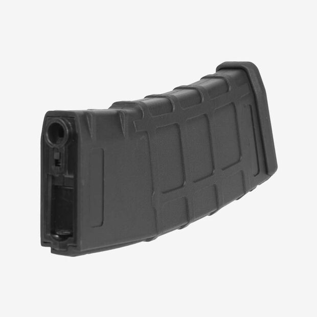 SPECNA ARMS 300R HICAP M4/M16 ŞARJÖR SİYAH