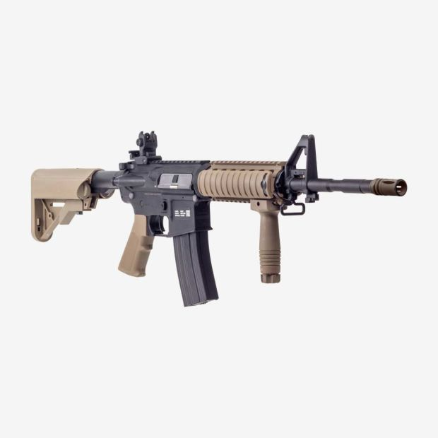 SPECNA ARMS RRA SA-C03 CORE CARBINE HALF TAN AIRSOFT TÜFEĞİ