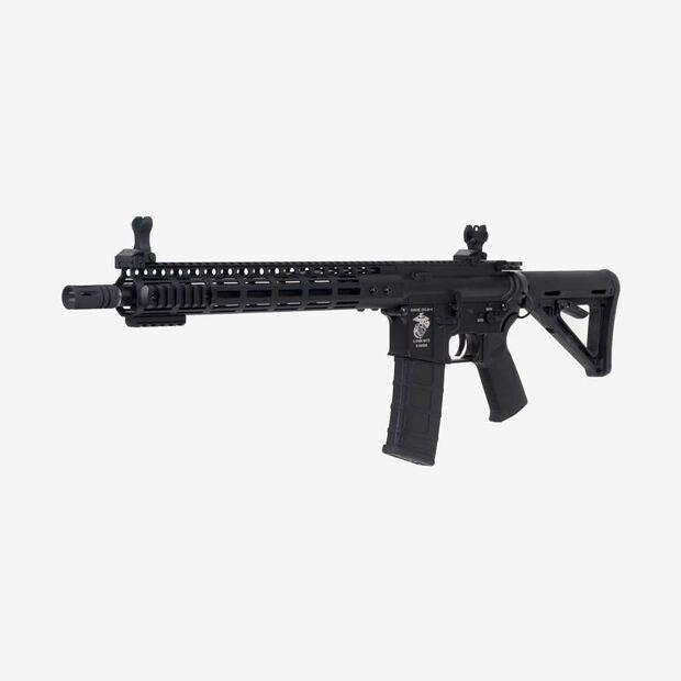 SPECNA ARMS SA-A28-M ONE CARBINE AIRSOFT TÜFEĞİ