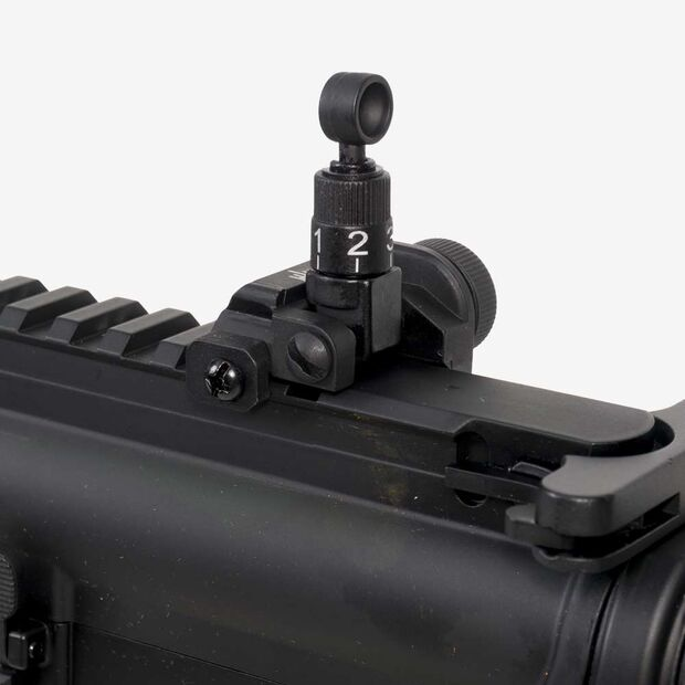 SPECNA ARMS SA-B03 ONE CARBINE HALF TAN AIRSOFT TÜFEĞİ