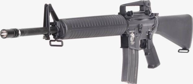 SPECNA ARMS SA-B06 CARBINE AIRSOFT TÜFEĞİ