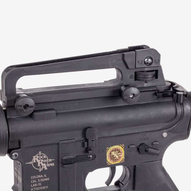 SPECNA ARMS SA-C02 CORE CARBINE AIRSOFT TÜFEĞİ