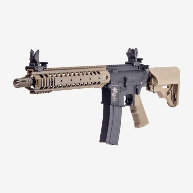 SPECNA ARMS SA-C06 CORE CARBINE HALF TAN AIRSOFT TÜFEĞİ