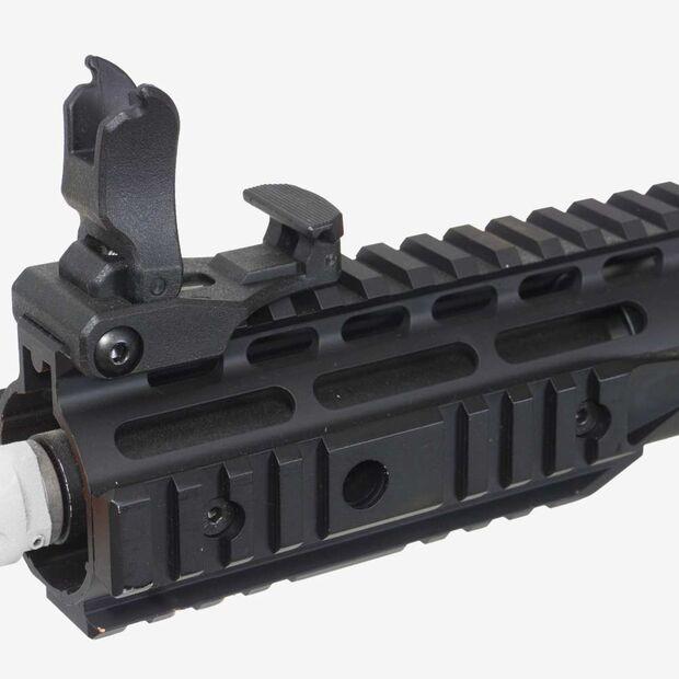 SPECNA ARMS SA-C12 PDW CORE CARBINE AIRSOFT TÜFEĞİ