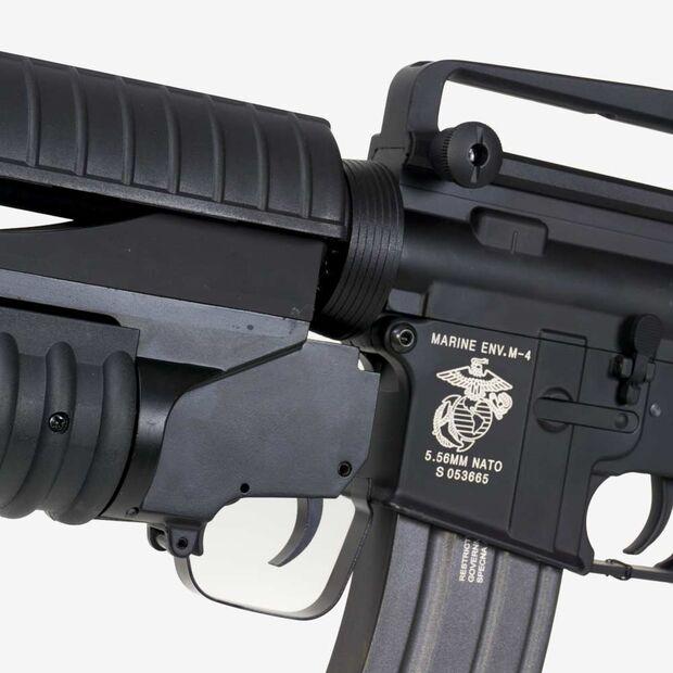 SPECNA ARMS SA-G01 ONE CARBINE AIRSOFT TÜFEĞİ