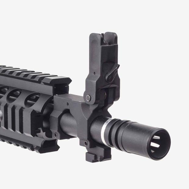 SPECNA ARMS SA-K01 AIRSOFT TÜFEĞİ