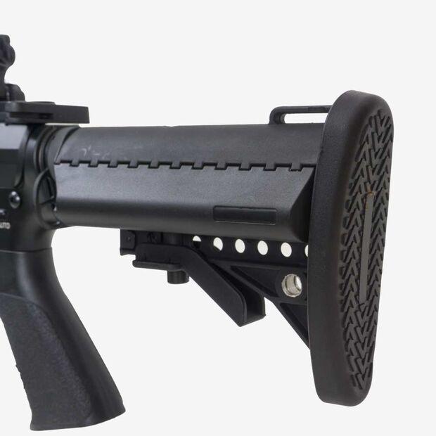 SPECNA ARMS SA-V09 ONE CARBINE AIRSOFT TÜFEĞİ