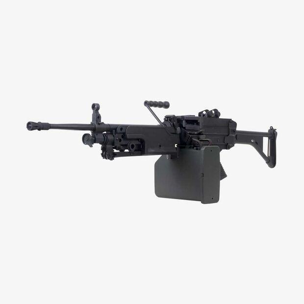 SPECNA ARMS SA249 MK1 CORE MAKİNELİ AIRSOFT TÜFEĞİ