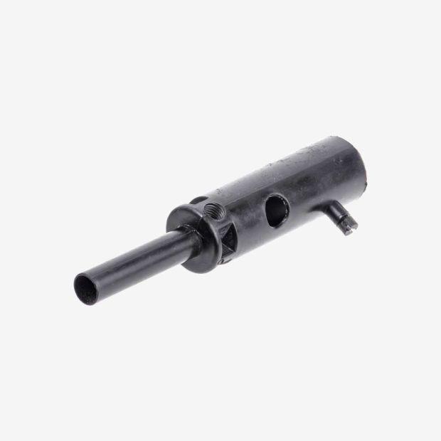 TIPPMANN 98/M16 POWER TUBE (ESKİ TİP)