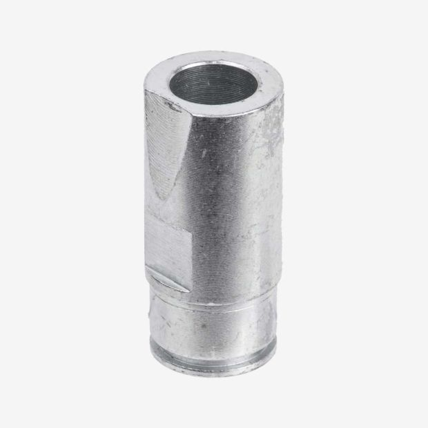 TIPPMANN A5 REAR BOLT