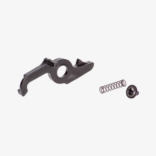 TORNADO CUT OFF LEVER FOR GEARBOX V2