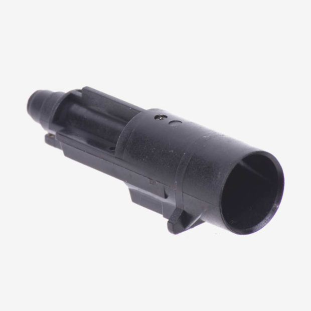 WE PART M92 SERIES NOZZLE
